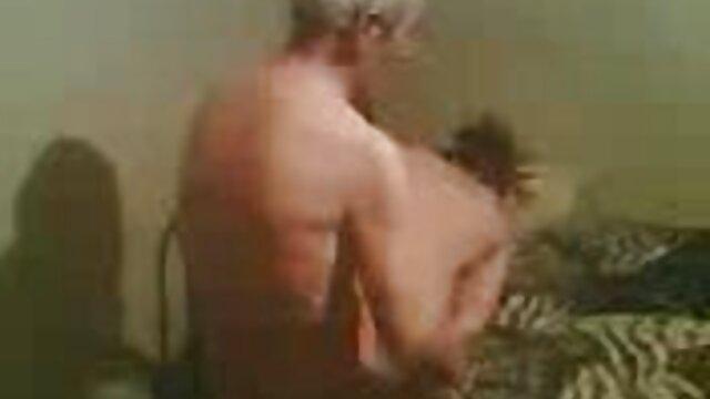 Mamma con grande oliato se video orgia amatoriale italiana stesso